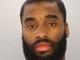 NFL cornerback Daryl Worley was arrested April 15 near