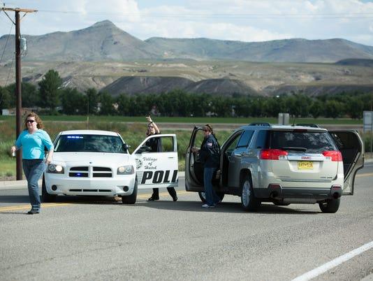 081216 Rest Stop Crime