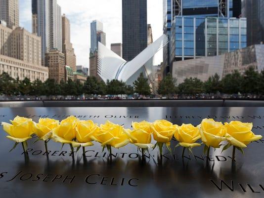 636090364207694435-Sept-11-Anniversary-Sloa.jpg
