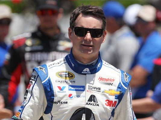 2015-06-20 Jeff Gordon