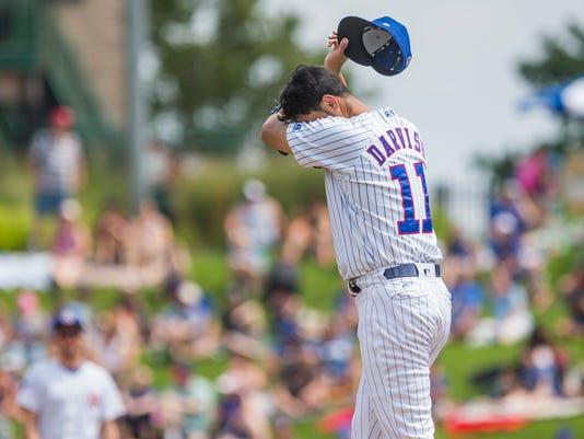 Cubs_Darvish_Baseball_63263.jpg