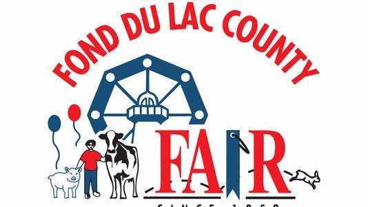 Fond du Lac County Fair