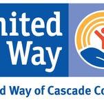 United Way Volunteer Spotlight