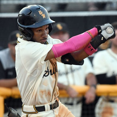 What are the 3 most important things for Southern Miss heading into the postseason?