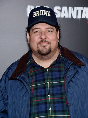 Joey Boots was found dead in his New York apartment after failing to show for the taping of his podcast on Friday.