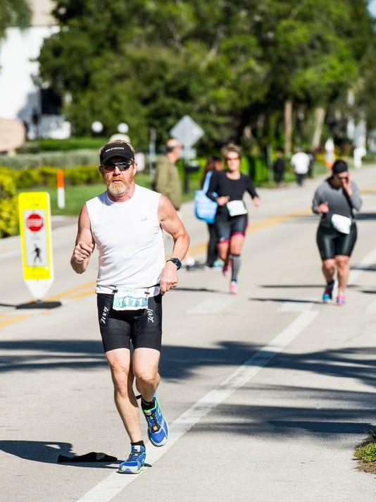NDN 0108 HITS Triathlon