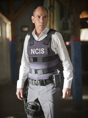 After Miguel Ferrer died in 2017, CBS' 'NCIS: Los Angeles' acknowledged the death of his character, NCIS assistant director Owen Granger.