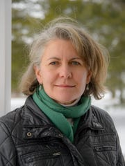 Laurel Hauser