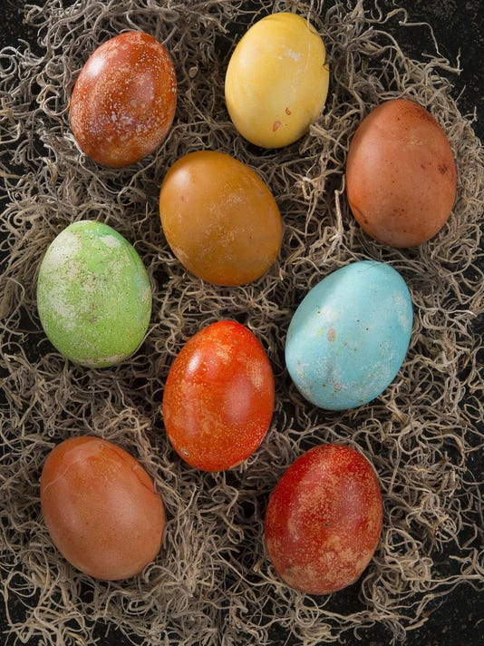 636275249200408971-DFPBrd-EAST-04-10-2017-DFPXX-1-C001--2017-04-07-IMG-Dyeing-eggs-for-East-1-1-KQI09TNO-L1007275959-IMG-Dyeing-eggs-for-East-1-1-KQI09TNO.jpg