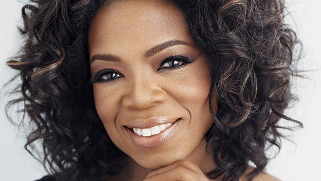 Help bring Oprah Winfrey to York by tweeting Central York's video to @OPRAH