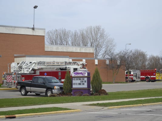 -GPG Fire outside Keller school 4-19-15 photo 1.jpg_20150419.jpg