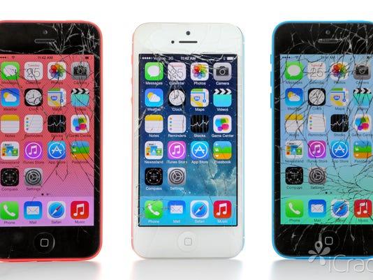 cracked-phones