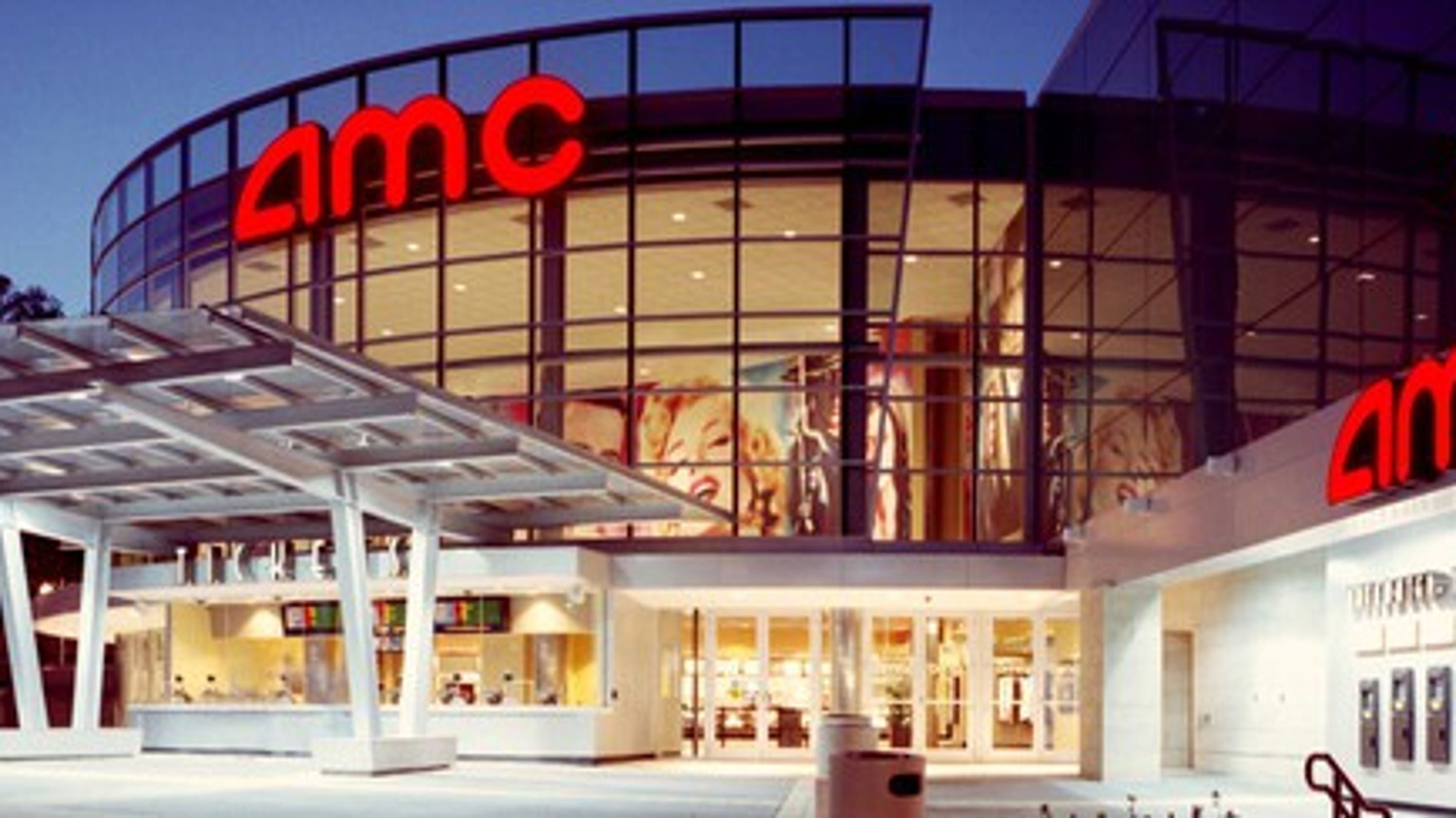 Movie lovers who register to become AMC Stubs Premiere members at AMC Theatres are enjoying reduced prices on in-store purchases of tickets to see blockbuster hits. Check out popular films like Creed 2 and The Grinch.