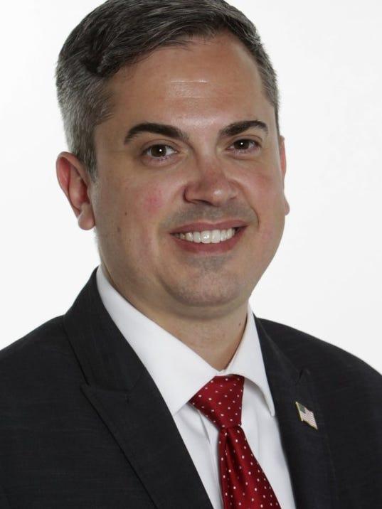 Adam McElvain.JPG