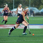 College Update: Vestal grads help teams to national field hockey titles