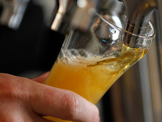 AP_Craft_Breweries