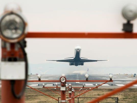 AP_AIRLINE_PILOTS_AUTOMATION_60268204