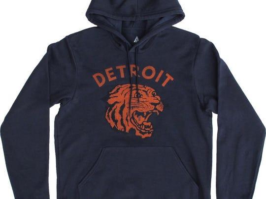 Go, Detroit!