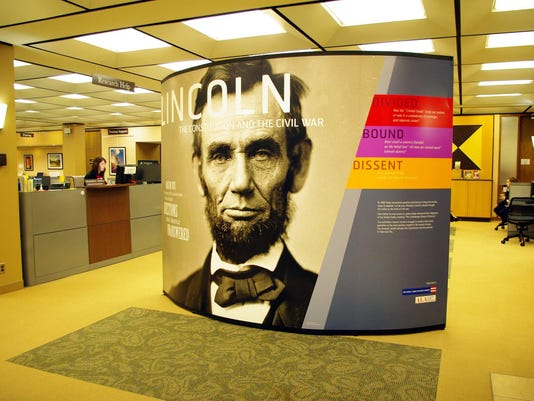 Lincoln welcome (2).JPG