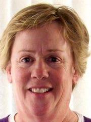 Sue Dvorsky