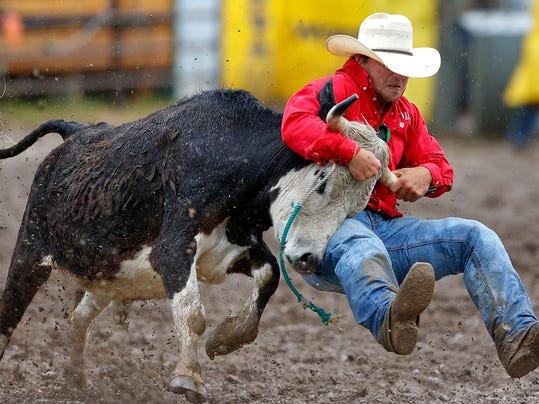 -belt rodeo 7.jpg_20140614.jpg