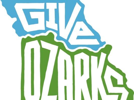 Give-Ozarks-Logo.jpg