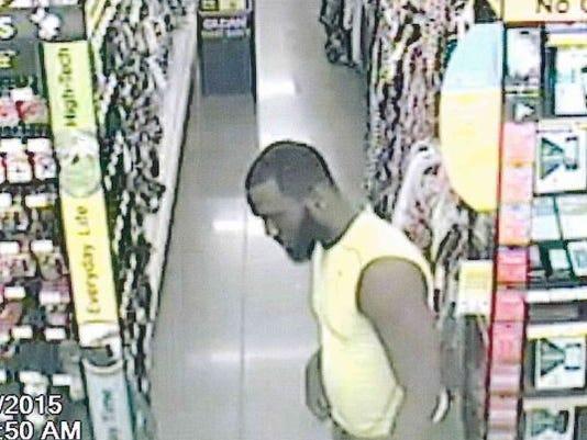 635888940650364811-dollar-g-suspect.JPG