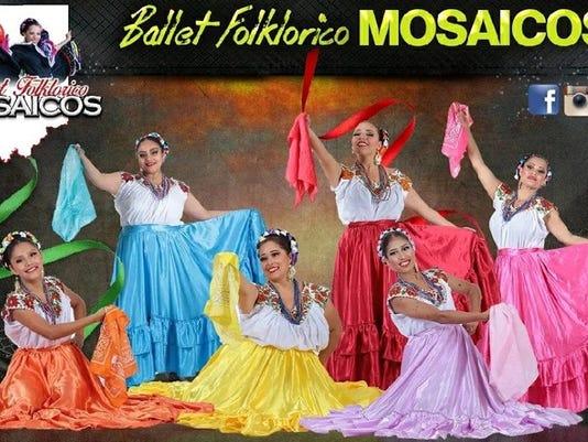 636609575976927676-Balletfolklorico.jpg