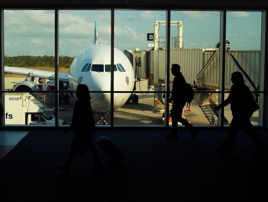 Eurowings-Arrive-1.jpg
