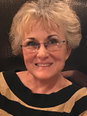 Rose Boatman has joined Golden Services in Carlsbad, NM.