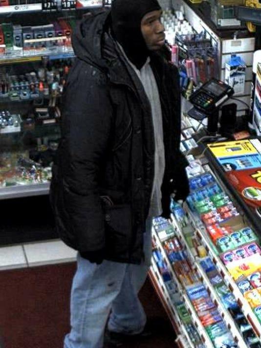 636531856808124481-New-Brunswick-Burglary-Suspect-pic1.jpg