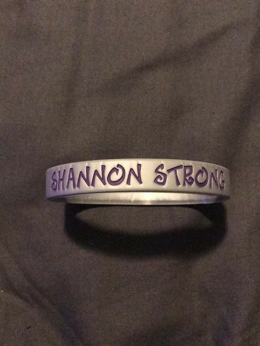 636604346531975554-Shannon.jpg
