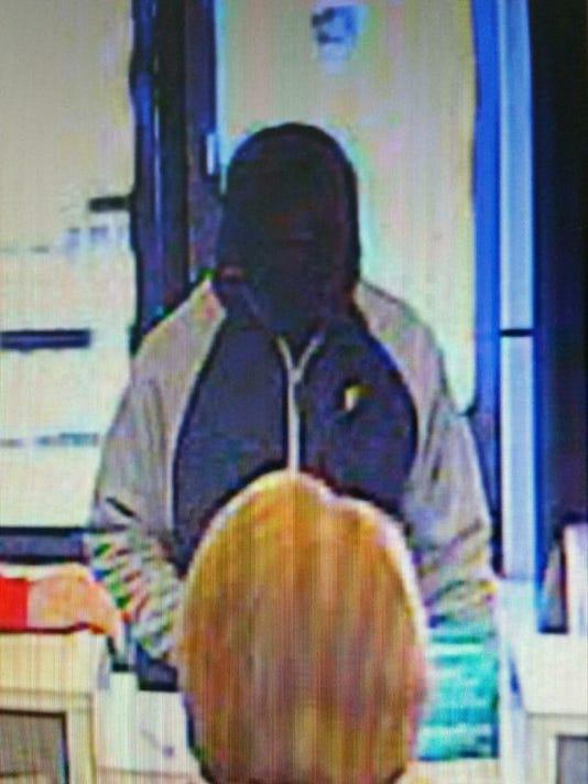 wantage bank robber.jpg