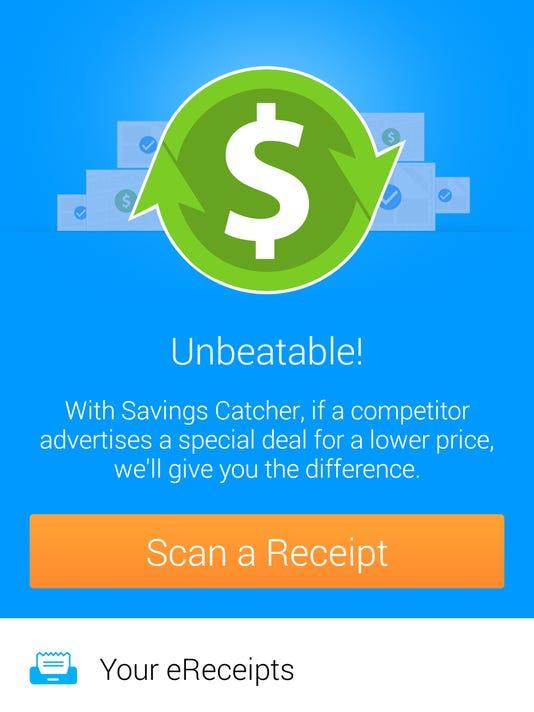 Smart Spending-Wal-Ma_Atki.jpg