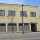 Milwaukee King Drive warehouse to be converted to possible retail space and apartments
