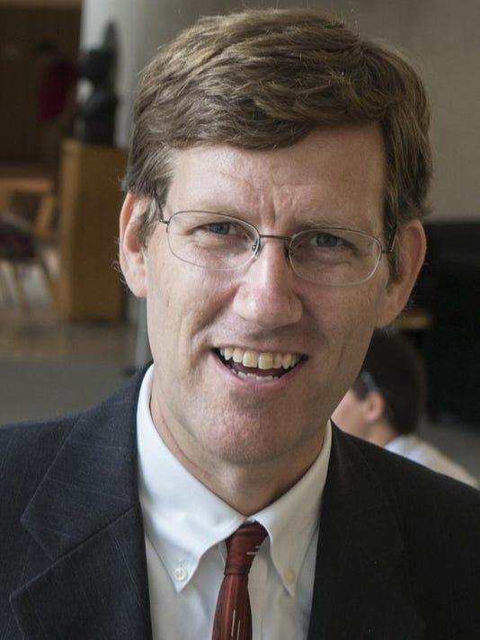 Chris-Liebig-School-Board