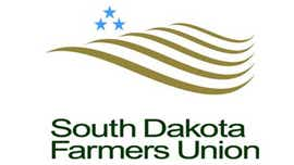 SD Farmer's Union opposes Dept. of Ag. and Nat. Resources