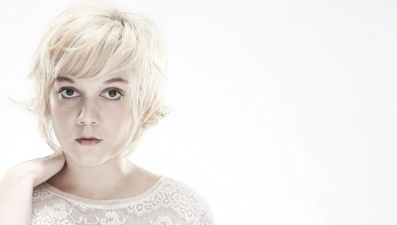 A Lydia Loveless documentary is trying to get off the