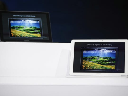 TEC-Future of Tablets (2)