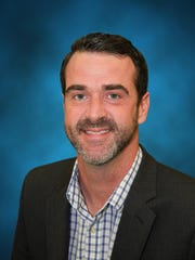 Brent Kettler is director of economic research and strategy at Fort Myers-based EnSite.