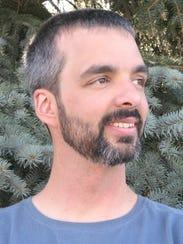 Scott Ferrenberg