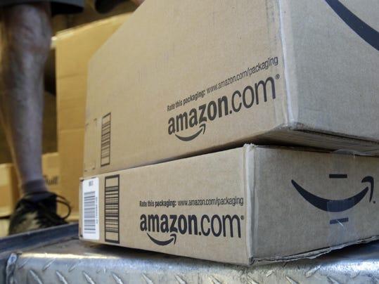 Amazon,Amazon.com