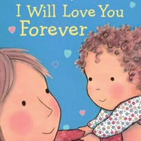 Read some books you'll LOVE this Valentine's Day!