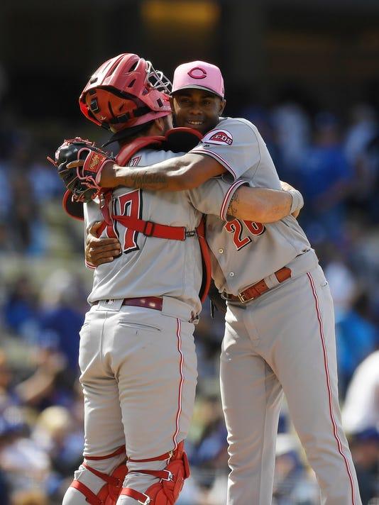 Reds_Dodgers_Baseball_60133.jpg