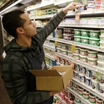 INFLATION Q&A: What you need to know about rising prices