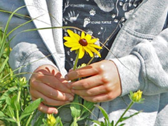 FON 070914 prairie art 6.jpg