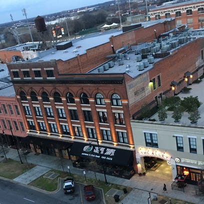 Escape attraction, VR arcade coming to downtown