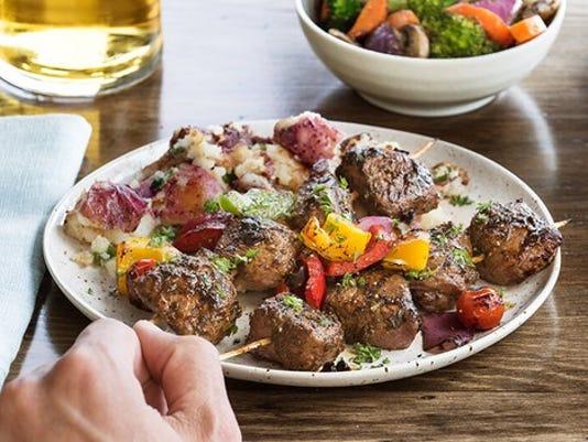 zoes-kitchen-kebab_large.jpg