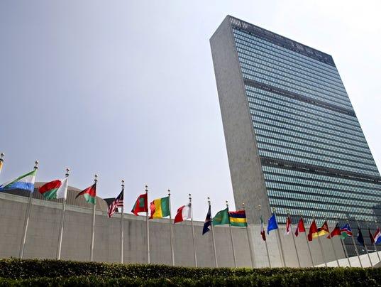 636505782117700396-CIN1Cpt-01-03-2018-Enquirer-1-A014-2018-01-02-IMG-IMG-UN-Arms-Trade-Tr-1-1-IPKOOJFD-L1159264023-IMG-IMG-UN-Arms-Trade-Tr-1-1-IPKOOJFD.jpg