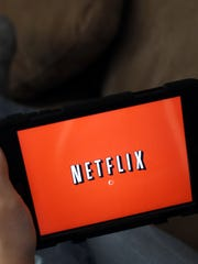 Netflix, ADP and GoDaddy are battling the Arizona Department of Revenue.